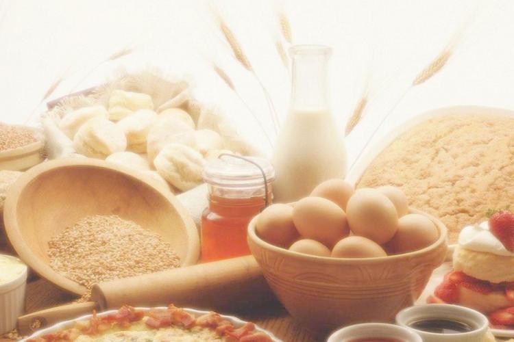 十分钟教你搞定高颜值快手早餐!