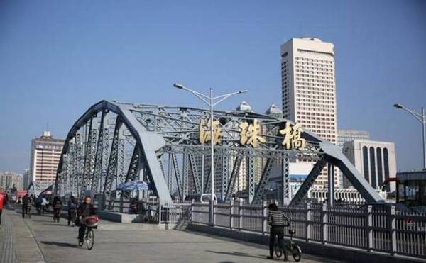 关于广州,你不可不知的47个真相!
