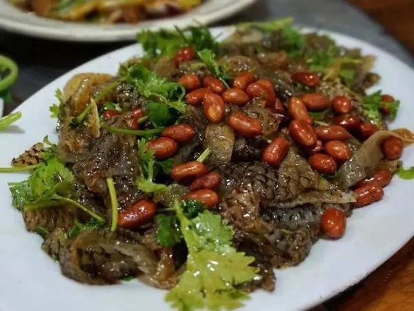 好多鱼,广州伊啲吃鱼好去处你知道得太迟啦!