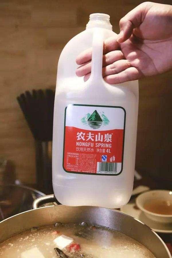 寒潮来袭, 广州独家新鲜羊肉火锅走起!