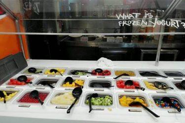 推荐5天上班族午餐食谱,为健康不妨试试