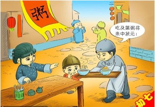 广州人如何过大年?15个过年习俗你要知