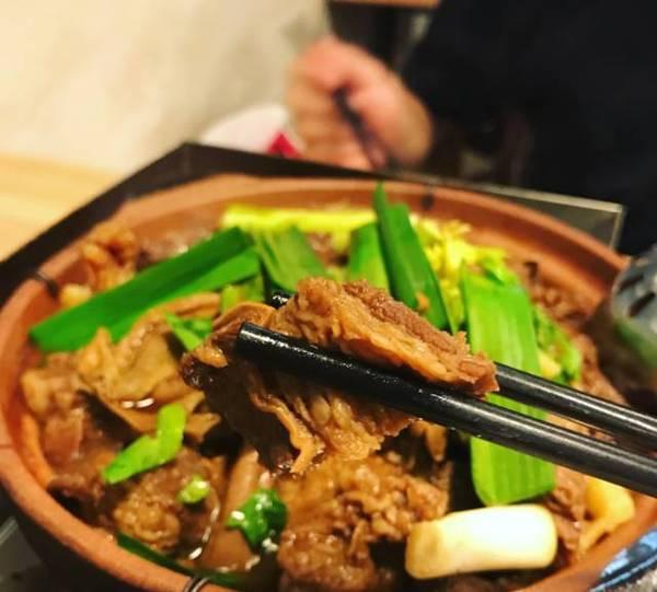 降温了!来广州这12间人气火锅店暖暖胃!