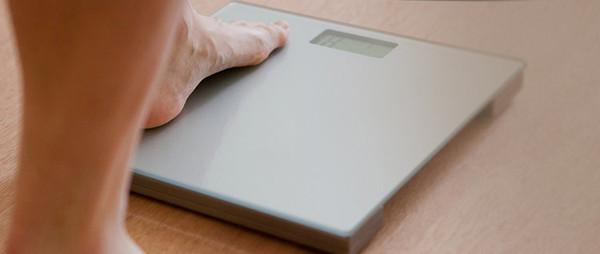 每逢佳节胖三斤 节后减肥试试这7种食物吧