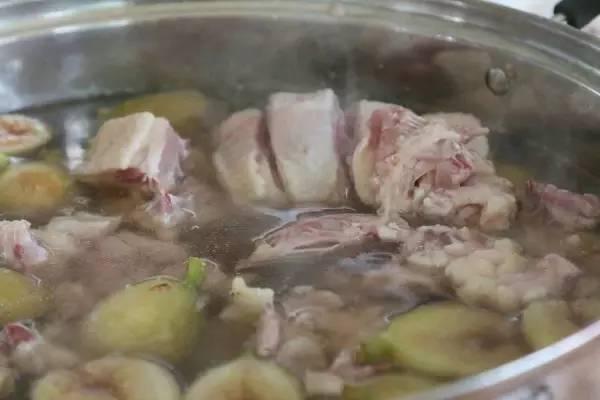 老广最爱的靓鸡去哪吃 细数那些广州名鸡