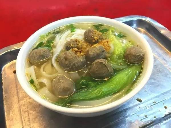 """这些广州餐厅的潮汕菜最正宗,""""胶己人""""你吃过几间?"""