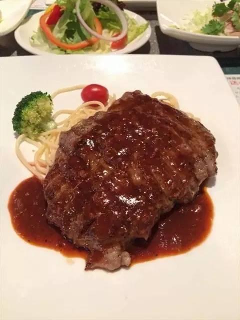广州十大有趣主题餐厅,总有一间适合你!