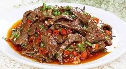 """那些""""深居""""在广州老城区东山口的美食"""