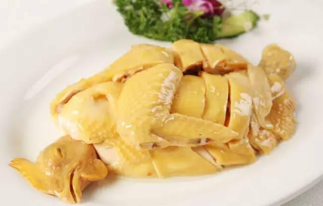 周末约起!广州附近5条最正美食路线推荐!