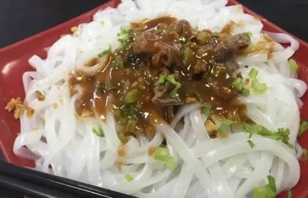 广州又降温!连潮汕人都话正嘅5家牛肉火锅店点可以唔去!