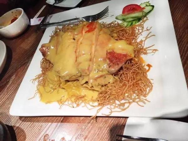 越吃越开胃!广州这几家地道越南菜你一定要知道!