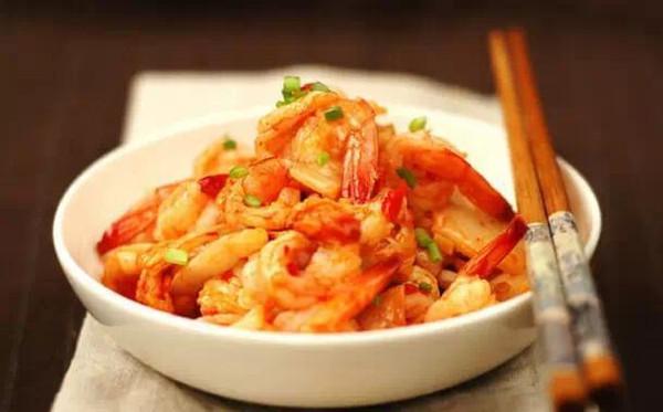 超详细,正宗韩国泡菜做法