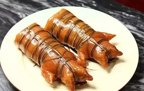 广州出发 坐地铁吃遍佛山美食