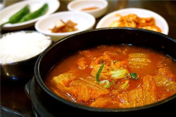 寻觅泰味 六家广州好吃美味的泰国餐馆