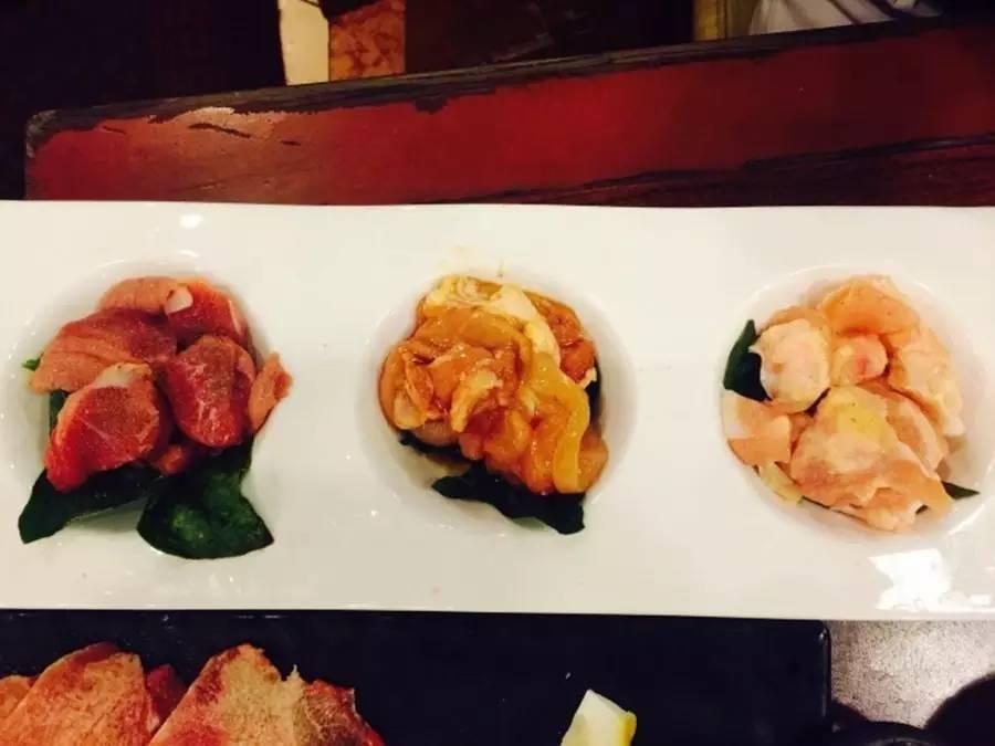广州这10家美味自助餐,你吃过几家?
