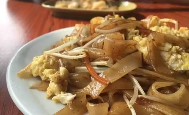 原来芳村有这么多好玩的好吃的 好吃君带你玩遍芳村