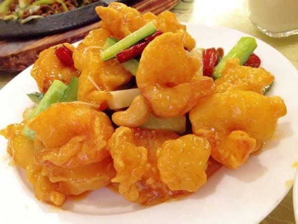 虾的10种家常做法,简单易做又好吃