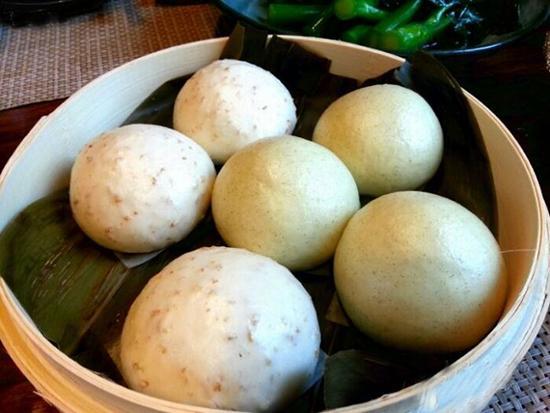 寻找广州地道客家菜 这八家菜馆推荐给你