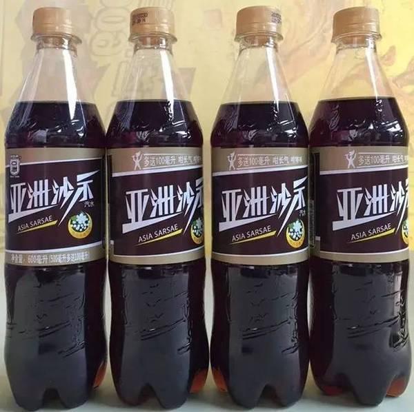几代人的记忆,这些老字号仍是广州不变的印记