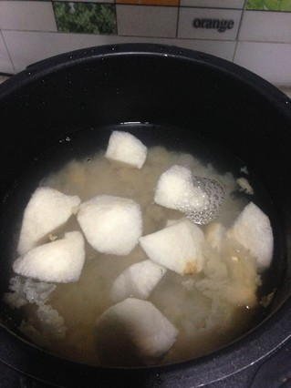 清热解毒,夏天必喝绿豆糖水自己做
