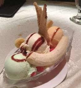 热浪来袭,广州好吃雪糕店推荐