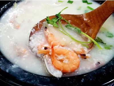 美味鲜甜 ,广州正宗潮汕砂锅粥推荐