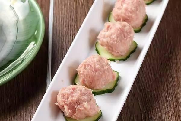 水果还能这样吃,广州特色水果火锅你吃过么?
