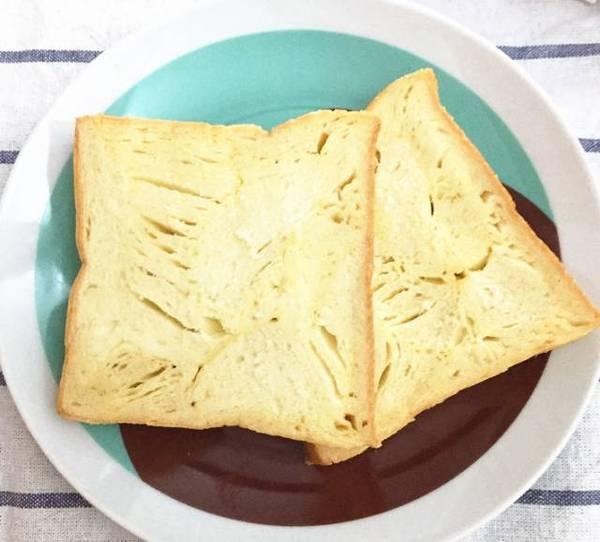 早餐下午茶的美味之选,广州可口好吃的面包推荐!