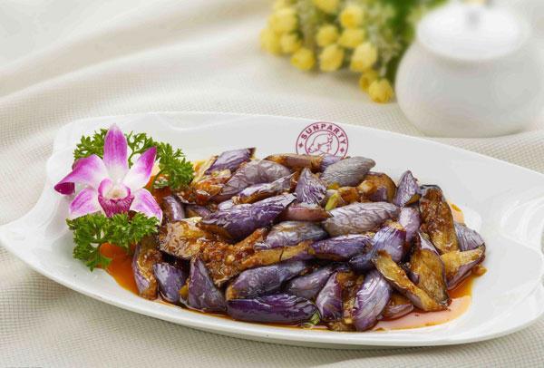 回归20周年,去香港不可不尝的美食推荐