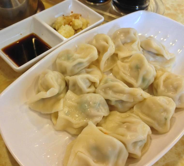 广州不容错过的饺子馆!最后一家绝对是你的最爱!