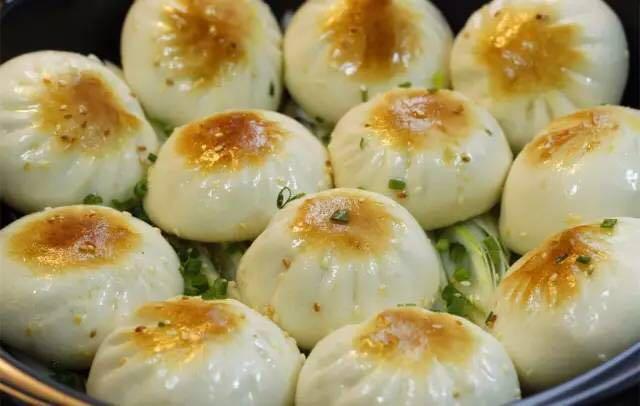 广州的这些外来美食,有你没吃过的么?