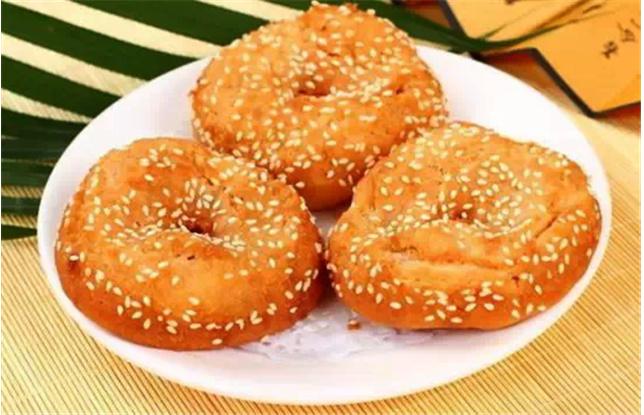 来广州你一定不能错过的传统美食推荐!
