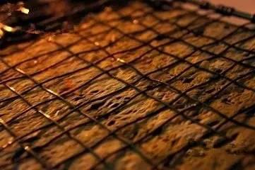 广州这些藏在深巷的便靓正美食,你一定不可错过!