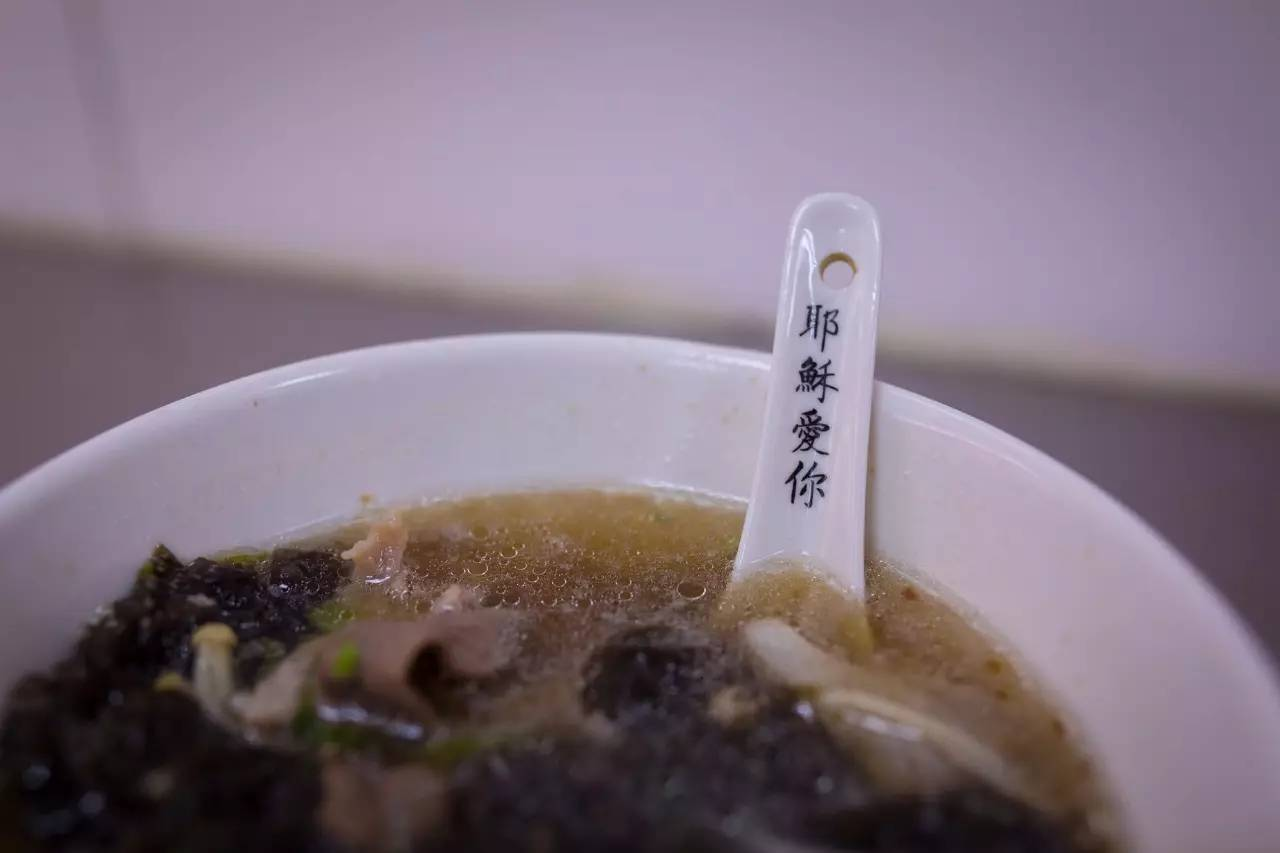 """广州这五家店潮汕美味,吃完让你""""乐不思蜀"""""""