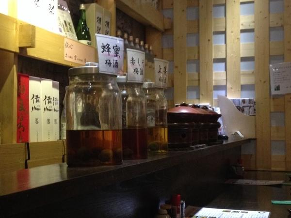 这家藏在天河的小店里,有广州最好吃的乌冬面