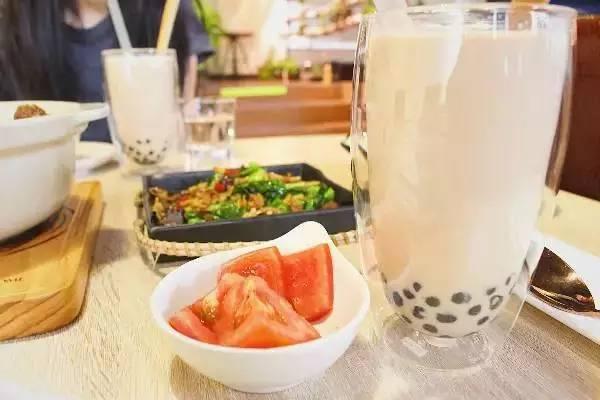 不去宝岛也能品尝台湾味道,广州这几家正宗台湾菜馆你吃过么?