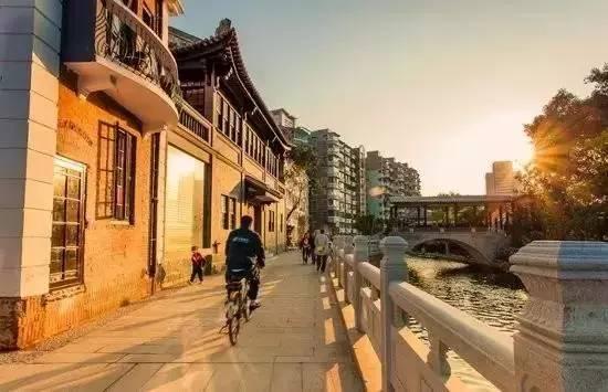 广州老城区的这些小食店,承载了多少老广的童年记忆