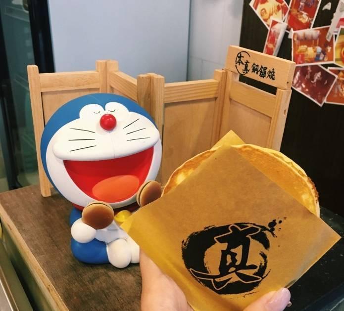 广州这几家店,解决了我多年来一个人吃饭的寂寞...