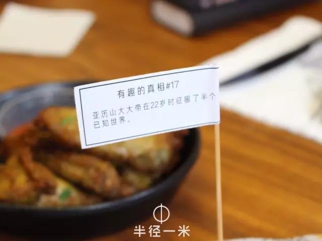 除了必胜客,广州这几家比萨专门店你吃过么?