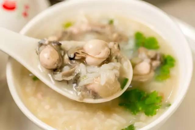 这里不到800米,却是广州最贵的一条街,买不起但我们吃得起!