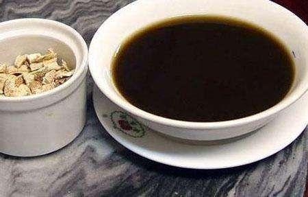 原来10蚊真系可以吃遍全广州,你试过未?