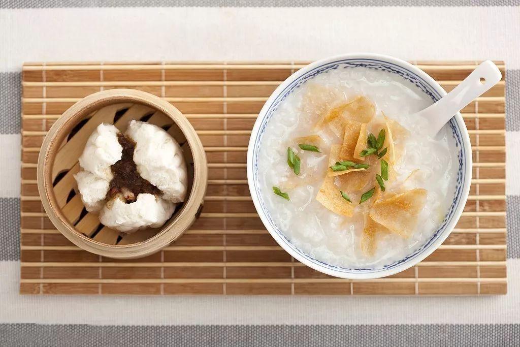 闻名中外的粤菜是怎么来的,你知道么?