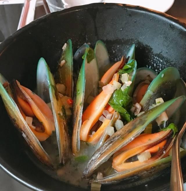 长假吃太腻?广州这些人气简餐让你节后吃得饱又能瘦!