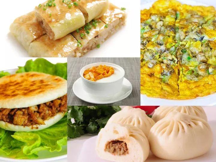 吃货们的狂欢,2017年广州海珠区美食节你怎能不去!
