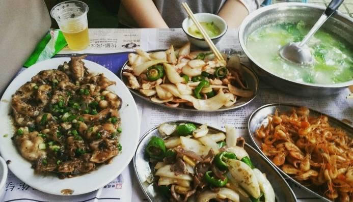 广州吃鱼指南,这几种吃法鲜到你停不了口!
