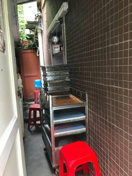 广州这几家连招牌都没有的店,每天排队排到疯!!