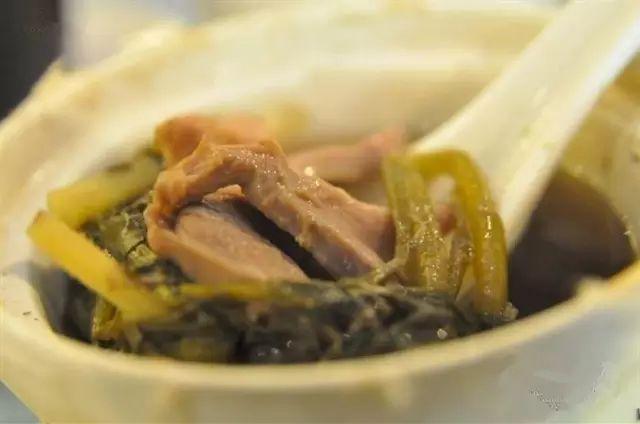 秋高气爽要滋补,这几款最适合广东秋天的靓汤你要收好!