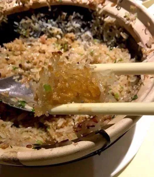 广州冬天除了打边炉,还有这几家必吃的地道啫啫煲你要知道