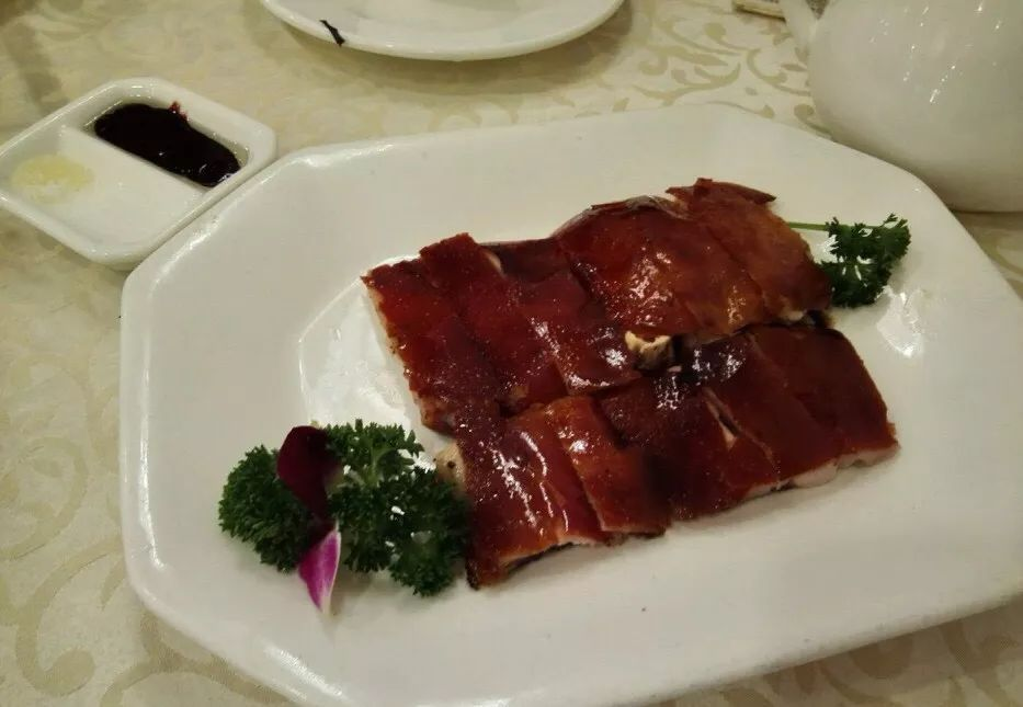 广州这条不足800米的老街,隐藏了众多的老广味道!