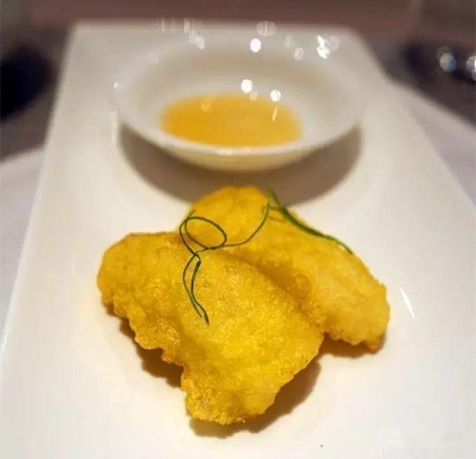 这几家可能是广州最贵的粤菜餐厅,土豪们都吃过么?